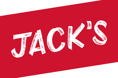 Retail Points - Introducing Jacks