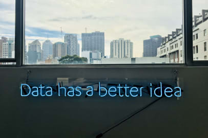 Could you be our next Data Analyst?