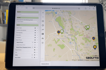 Top 10 MAPP features
