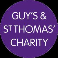 GSTTC Logo