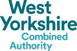 West Yorkshire Auth Logo