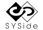 Syside