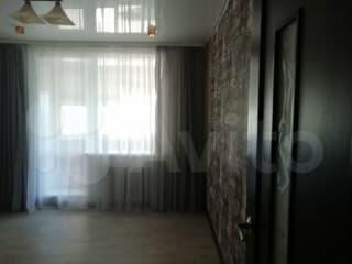 3-к. квартира, 84м², 2/5эт.