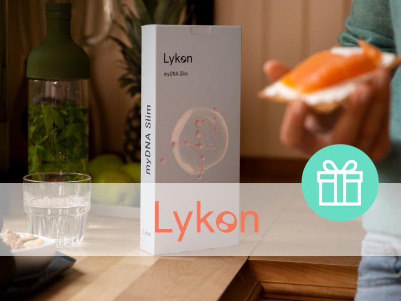 Lyon Partner Rabatt