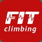 FITclimbing