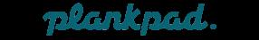 plankpad Logo