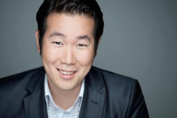 banner Interview Min Sung Sean Kim