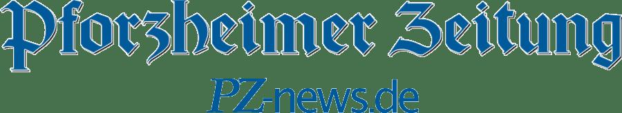 Pforzheimer Zeitung Neuigkeiten