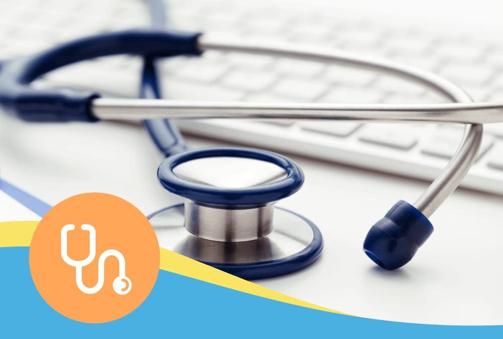 Prevention und Gesundheitsvorsorge