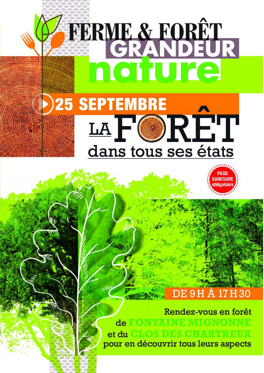 Programme_Animations_Foret_25sept