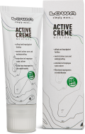 ACTIVE CREME NEUTRAL 75 ml