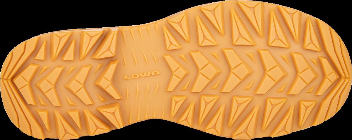 LOWA® WINTER TRAC®