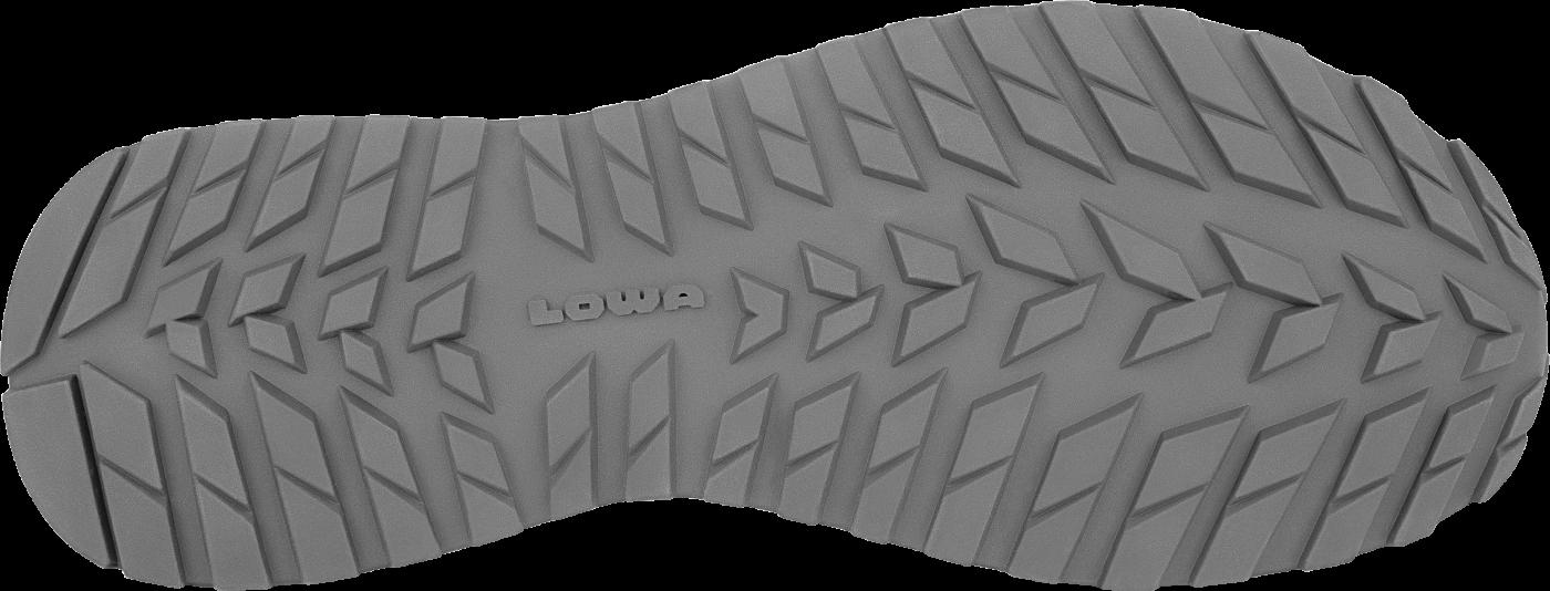 LOWA® URBAN TRAIL