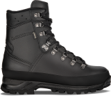 MOUNTAIN BOOT GTX PT