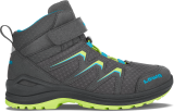 MADDOX GTX MID JUNIOR