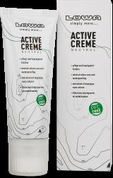 ACTIVE CREME NEUTRAL 75 ml