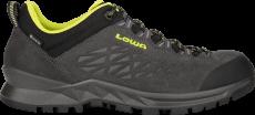 LOWA® EXPLORER GTX LO