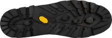 VIBRAM® DOLENT - HIGH ALPINE