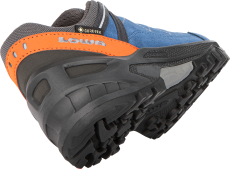 LEDRO GTX LO JUNIOR