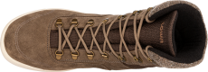 KAZAN II GTX