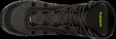 TRIDENT III GTX