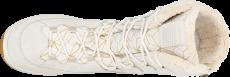 BARINA III GTX Ws