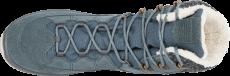 CALCETA III GTX Ws