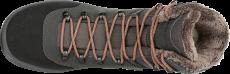 NABUCCO EVO GTX Ws