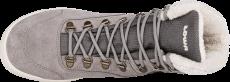 KAZAN II GTX Ws