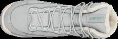 OTTAWA GTX Ws