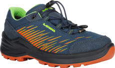 ZIRROX GTX LO JUNIOR