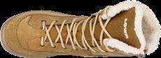 BIANCA GTX