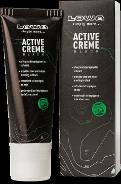 ACTIVE CREME BLACK 75 ml