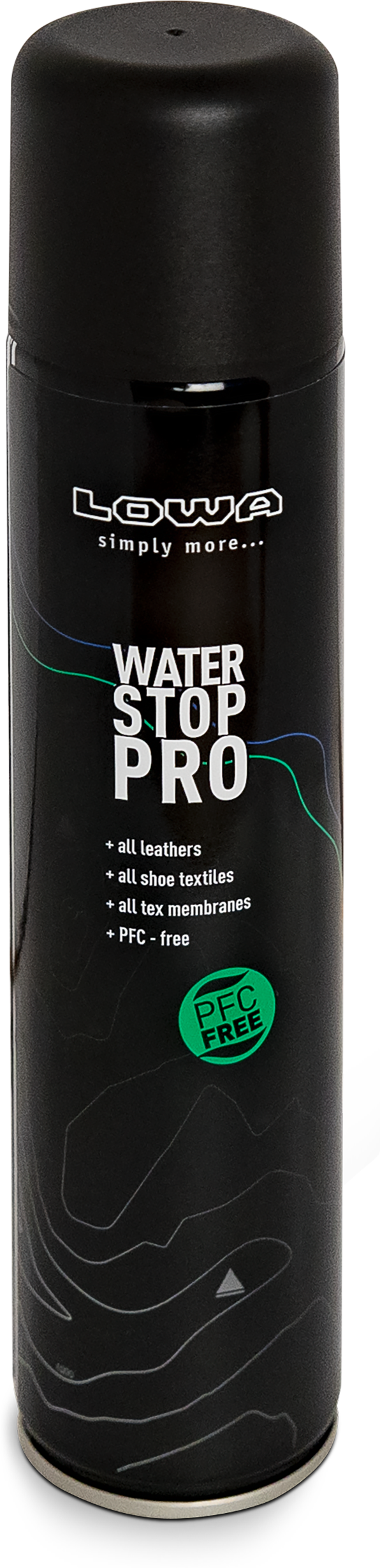WATER STOP PRO 300 ml