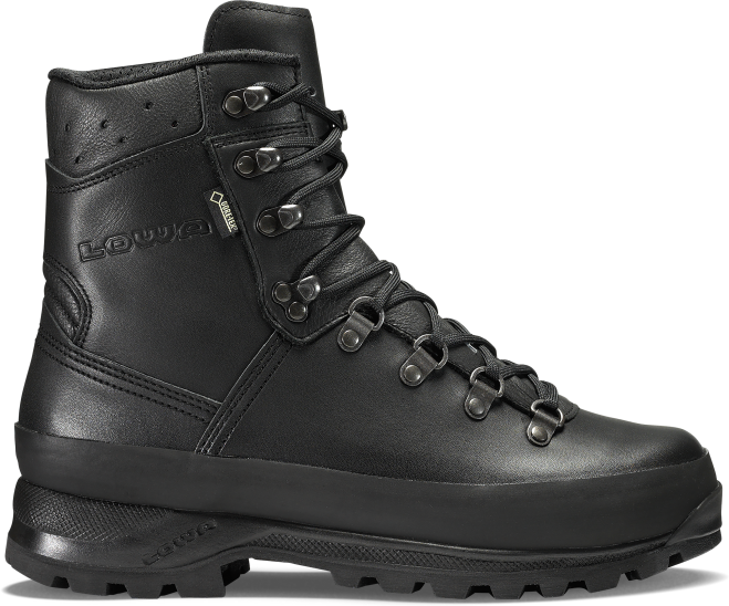 MOUNTAIN BOOT GTX