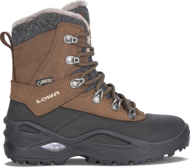 COULOIR GTX JUNIOR