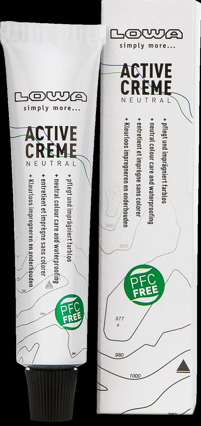 ACTIVE CREME PROBE 20 ml