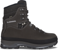 TIBET SUPERWARM GTX