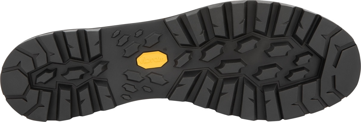 VIBRAM® SCALATORE EVO