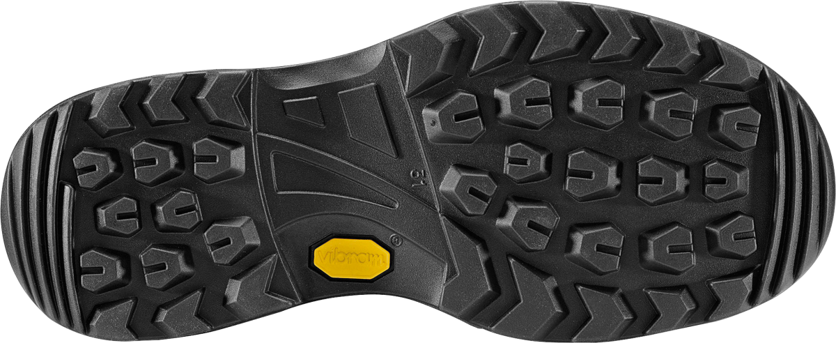 VIBRAM® RENEVO JUNIOR