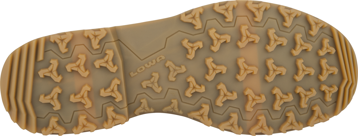 LOWA® AL-S-IV