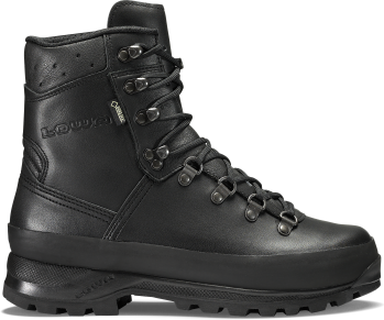 MOUNTAIN BOOT GTX Ws