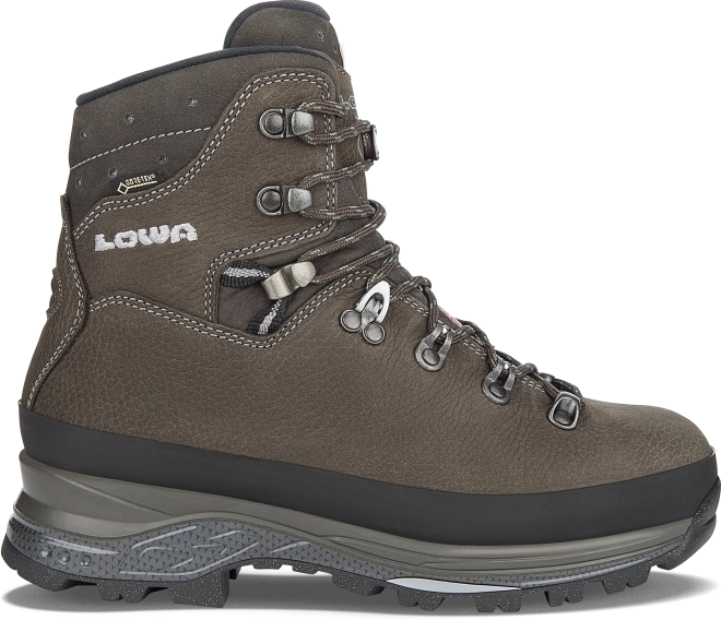 TIBET SUPERWARM GTX Ws
