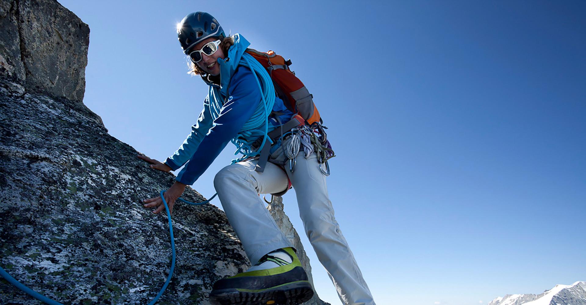 swtzld_wallis_ascent_denttsalion_111
