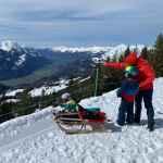 2021_lowa-schweiz_wanderprojekt_winterwandertipp_hasliberg2