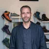Alexander Nicolai, CEO, info@lowa.de