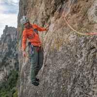 Imagefoto mit dem ROCKET LACING, Bildauswahl HochzweiMedia Q4 2020