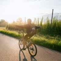 Imagefoto mit dem MADDOX GTX LO, Microadventure 6 to 9 ride