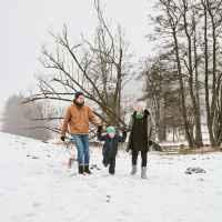 Imagefoto mit dem MADDOX WARM GTX MID, Winter-Image-FTNS