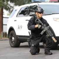 Imagefoto mit dem ZEPHYR GTX MID TF, SWAT